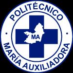 politecnicomariaauxiliadora.edu.co