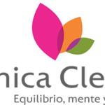 Clínica Clenia