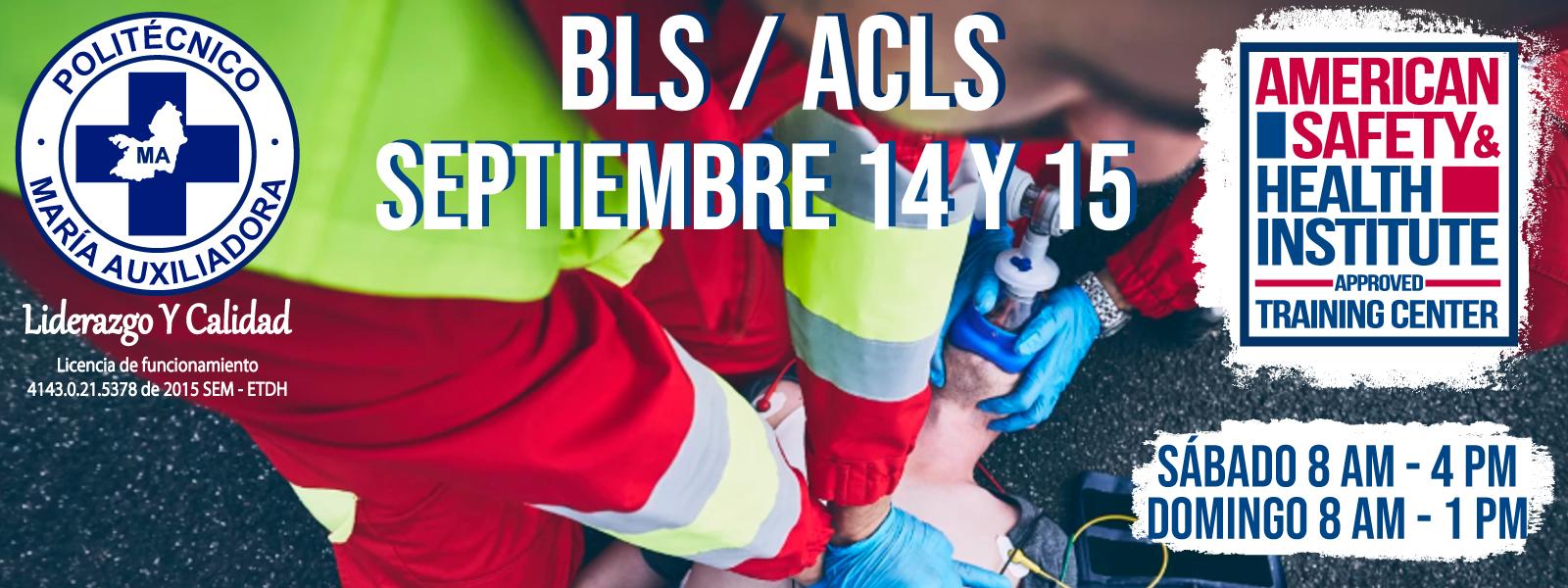 BLS-ACLS-Septiembre-14-15