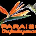 LOGO-PARAISO-261w