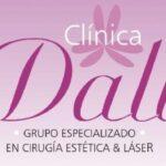 clinica-dali-pedro-duenas_i5_36004c0c594328175b46e1a4c9f389c0
