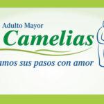 hogar_las_camelias_fondo
