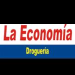 la-economia