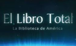 Biblioteca Virtual El Libro Total​