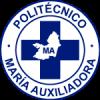 Politécnico María Auxiliadora 150px